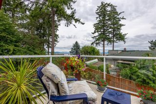Photo 28: 158 Country Aire Dr in Campbell River: CR Willow Point House for sale : MLS®# 886853