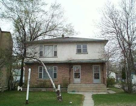 Main Photo: 796 MCPHILLIPS: Residential for sale (North End)