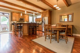 Photo 17: 39745 GOVERNMENT Road in Squamish: Northyards 1/2 Duplex for sale : MLS®# R2225663