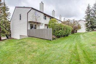Photo 42: 31 1012 RANCHLANDS Boulevard NW in Calgary: Ranchlands House for sale : MLS®# C4117737