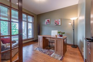 Photo 31: 65 Westlin Drive: Leduc House for sale : MLS®# E4249333