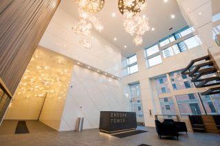 Photo 45: 3801 10180 103 Street in Edmonton: Zone 12 Condo for sale : MLS®# E4233948