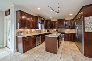 Photo 5: 32929 12TH Avenue in Mission: Mission BC House for sale : MLS®# R2272866