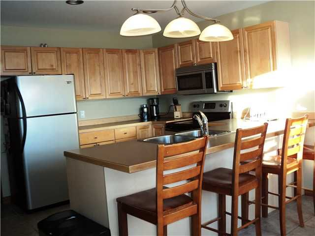 """Photo 5: Photos: 4410 E 52ND Avenue in Fort Nelson: Fort Nelson -Town House for sale in """"MIDTOWN"""" (Fort Nelson (Zone 64))  : MLS®# N207356"""