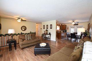 Photo 6: 1246 Flexman Crescent North in Regina: Lakewood Residential for sale : MLS®# SK755082
