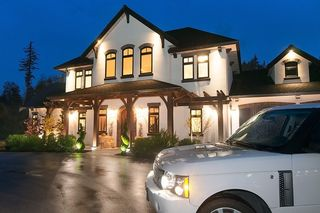 Photo 20: 20885B 0 Avenue in Langley: Campbell Valley House for sale : MLS®# R2012522