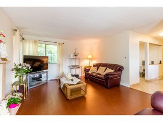 Photo 5: 3185 MARINER Way in Coquitlam: Ranch Park House for sale : MLS®# R2391328