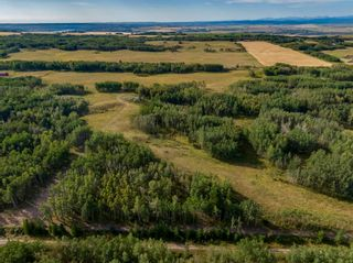Photo 7: Lot 2 Range Road 33 in Rural Rocky View County: Rural Rocky View MD Land for sale : MLS®# A1134534