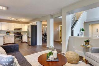 Photo 8: 238 SIERRA VISTA Terrace SW in Calgary: Signal Hill Detached for sale : MLS®# C4254896