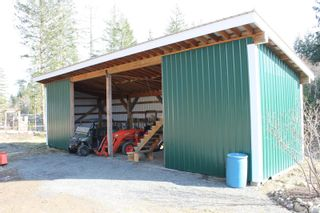 Photo 35: 5160 Cowichan Lake Rd in : Du West Duncan House for sale (Duncan)  : MLS®# 869501