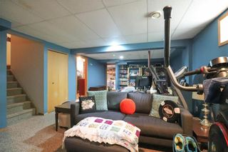 Photo 31: 35 Altomare Place in Winnipeg: Canterbury Park Residential for sale (3M)  : MLS®# 202117435