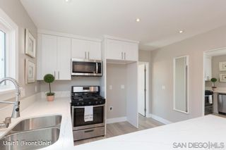 Photo 6: CITY HEIGHTS Property for sale: 4230 42nd St in San Diego