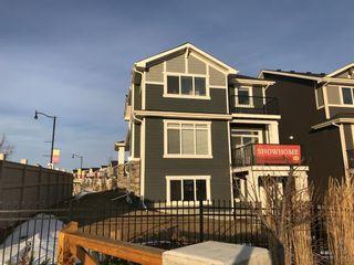 Photo 29: 4 Sunrise Common: Cochrane Detached for sale : MLS®# A1050810