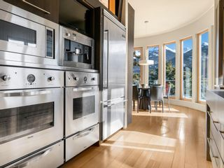 Photo 17: 9329 AUTUMN Place in Whistler: Emerald Estates House for sale : MLS®# R2599086