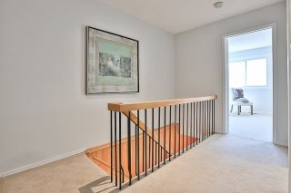 Photo 19: 69 Maple Branch Path in Toronto: Kingsview Village-The Westway Condo for sale (Toronto W09)  : MLS®# W3636638