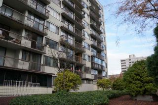 Photo 18: 306 620 SEVENTH Avenue in New Westminster: Uptown NW Condo for sale : MLS®# R2221057