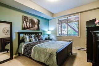 "Photo 10: 203 12525 190A Street in Pitt Meadows: Mid Meadows Condo for sale in ""CEDAR DOWNS"" : MLS®# R2088395"