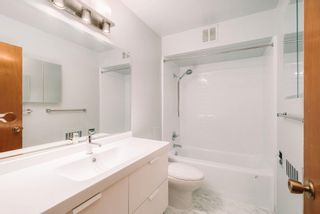 Photo 23: 105 2250 W 43RD Avenue in Vancouver: Kerrisdale Condo for sale (Vancouver West)  : MLS®# R2625614