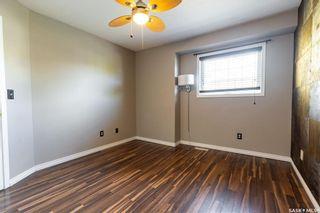 Photo 15: 16 327 Berini Drive in Saskatoon: Erindale Residential for sale : MLS®# SK871156