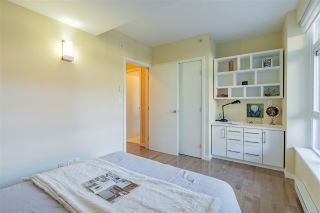 """Photo 10: 5 6063 IONA Drive in Vancouver: University VW Townhouse for sale in """"The Coast"""" (Vancouver West)  : MLS®# R2552051"""