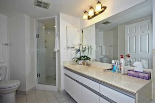 Photo 17: 1804 10 Kenneth Avenue in Toronto: Willowdale East Condo for lease (Toronto C14)  : MLS®# C5125875
