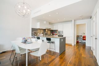 Photo 10: 8538 CORNISH Street in Vancouver: S.W. Marine Townhouse for sale (Vancouver West)  : MLS®# R2576053