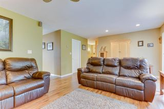 Photo 5: 12214 210 Street in Maple Ridge: Northwest Maple Ridge House for sale : MLS®# R2500386