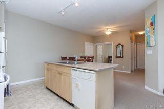Photo 7: 309 2823 Jacklin Rd in VICTORIA: La Langford Proper Condo for sale (Langford)  : MLS®# 761870