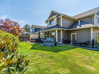 Photo 49: 620 Sarum Rise Way in : Na University District House for sale (Nanaimo)  : MLS®# 883226