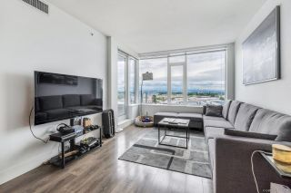 """Photo 13: 1607 5233 GILBERT Road in Richmond: Brighouse Condo for sale in """"RIVER PARK PLACE 1"""" : MLS®# R2473509"""