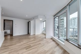 """Photo 15: 1903 58 KEEFER Place in Vancouver: Downtown VW Condo for sale in """"FIRENZE"""" (Vancouver West)  : MLS®# R2603516"""