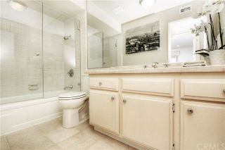 Photo 20: 28082  Klamath Court in Laguna Niguel: Residential for sale (LNLAK - Lake Area)  : MLS®# OC18045383