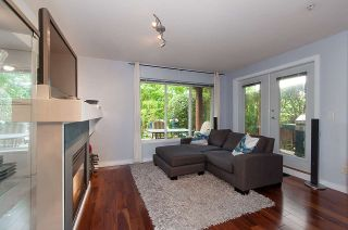 """Photo 4: 104 5700 ANDREWS Road in Richmond: Steveston South Condo for sale in """"Rivers Reach"""" : MLS®# R2277363"""