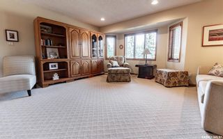 Photo 23: 331 Emerald Court in Saskatoon: Lakeview SA Residential for sale : MLS®# SK870648
