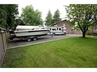 """Photo 9: 5340 SARATOGA Drive in Tsawwassen: Cliff Drive House for sale in """"Cliff Drive"""" : MLS®# V890114"""