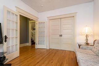 Photo 10: 157 Chestnut Street in Winnipeg: Wolseley Residential for sale (5B)  : MLS®# 202024846