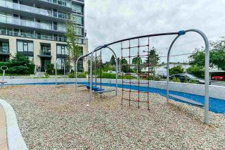 Photo 36: 513 5470 ORMIDALE Street in Vancouver: Collingwood VE Condo for sale (Vancouver East)  : MLS®# R2590214