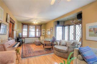 Photo 4: 1042 Grosvenor Avenue in Winnipeg: Single Family Detached for sale (1Bw)  : MLS®# 1918048