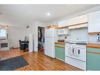 Photo 3: 24944 122 AVENUE in Maple Ridge: Websters Corners House for sale : MLS®# R2559311