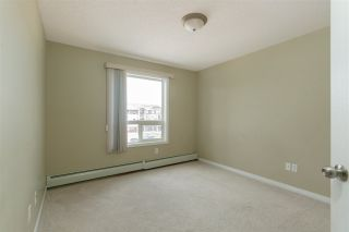 Photo 19: 5307 7335 SOUTH TERWILLEGAR Drive in Edmonton: Zone 14 Condo for sale : MLS®# E4235565