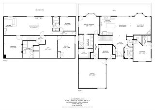 Photo 32: 6273 Thompson Drive, in Peachland: House for sale : MLS®# 10239521