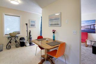 Photo 7: 7610-7612 25 Street SE in Calgary: Ogden Duplex for sale : MLS®# A1140747