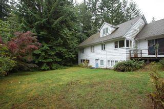 Photo 18: 4094 DELBROOK Avenue in North Vancouver: Upper Delbrook House for sale : MLS®# R2310254