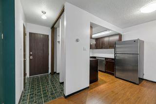 Photo 6: 16 10931 83 Street in Edmonton: Zone 09 Condo for sale : MLS®# E4228473