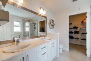 Photo 22: 23922 111A Avenue in Maple Ridge: Cottonwood MR House for sale : MLS®# R2579034