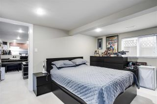 Photo 19: 119 E 64TH Avenue in Vancouver: South Vancouver House for sale (Vancouver East)  : MLS®# R2539134