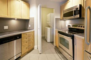 """Photo 7: 325 5777 BIRNEY Avenue in Vancouver: University VW Condo for sale in """"PATHWAYS"""" (Vancouver West)  : MLS®# R2055774"""