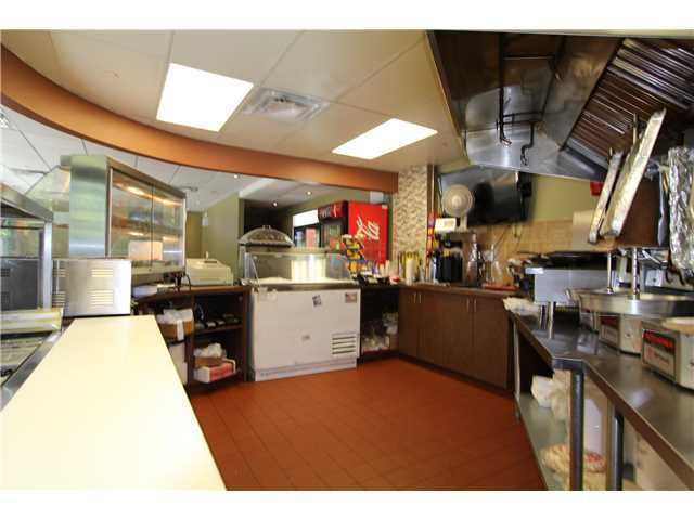 Photo 7: Photos:  in Calgary: Hillhurst Business Only for sale : MLS®# C1025861