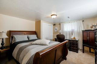 Photo 25: 10968 142A STREET in Surrey: Bolivar Heights House for sale (North Surrey)  : MLS®# R2592344