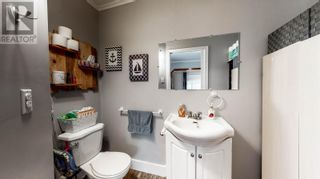 Photo 15: 1661 Portugal Cove Road in Portugal Cove: House for sale : MLS®# 1230741